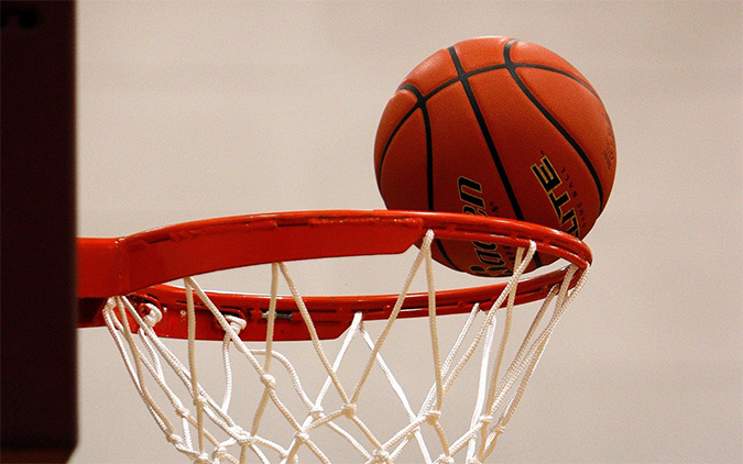 basketballnet